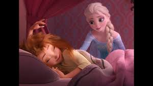 anna frozen date frozen full movie games elsa and anna frozen
