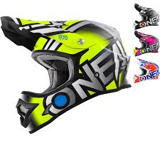 motocross helmet stickers oneal 3 series radium motocross helmet helmets ghostbikes com