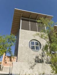 boothe concrete