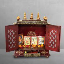 Buy Indian Home Decor Online Buy Home Decor Online India U0027s Endless Collections Home Decor