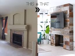 Fireplace Cover Up 85 Best Fireplace Images On Pinterest Fireplace Ideas Home
