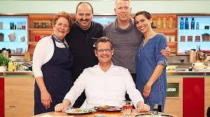 programme cuisine plus cuisine plus tv programme startseite zdfmediathek hd
