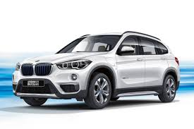 bmw x1 uk 2016 pictures bmw reveals plug in hybrid x1 for china auto express