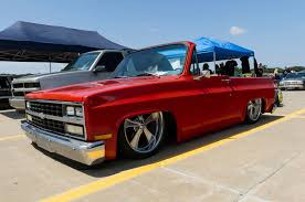 monster truck show atlanta 2014 slamboree car show 2014