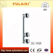 sliding glass door roller assembly sliding door top roller sliding door top roller suppliers and