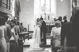 barn wedding photography wedding photography