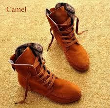 womens flat boots size 9 shop casual shoes drop shipping sapatos femininos 2017