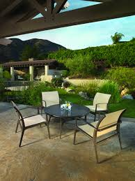 Casual Living Outdoor Furniture by 85 Best Divine Outdoor Dining Images On Pinterest Outdoor Dining