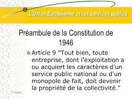 constitution d un bureau de vote constitution d un bureau de vote 44 images côte d 39 ivoire les