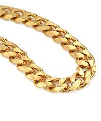 gold mens necklace pendants images Unique jewelry necklaces sterling silver pendants necklaces jpg