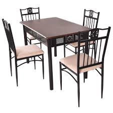 thomasville dining room sets thomasville dining room set table