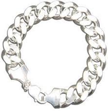bracelet silver price images Maanniya silver sterling silver bracelet price in india buy jpeg