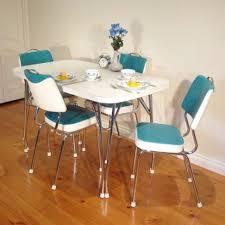kitchen retro kitchen furniture amazing image design surprising