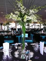 Wedding Table Centerpieces Bon Bon Weddings Perth Wedding Table Centerpieces