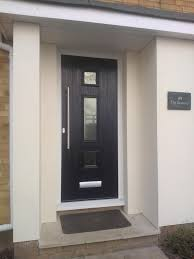 contemporary front doors 30 best contemporary front doors images on pinterest