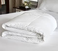 Down Comforter Protector Buy Luxury Hotel Bedding From Jw Marriott Hotels Down Comforter