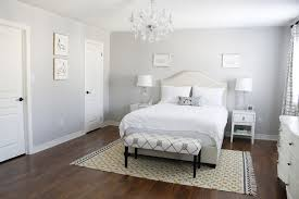 Grey Themed Bedroom by Home Design Light Grey Bedroom Decor Decorating Ideas Regarding