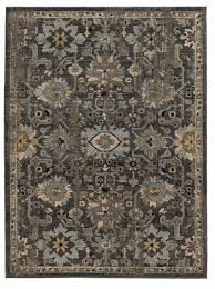Pottery Barn Taylor Rug by Tommybahama Rug By Orientalweavers Vintage Collection Tommy