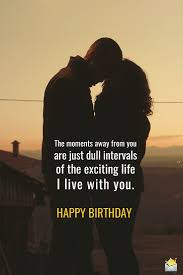 the most original birthday wishes for your wife happy birthday