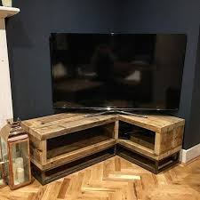 best 25 corner tv unit ideas on pinterest corner tv corner