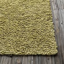 Green Area Rugs Unique Lime Green Area Rugs Photos Home Improvement With Regard To