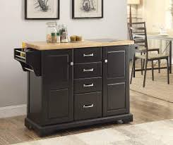 Big Lots Kitchen Furniture Big Lots Kitchen Furniture Carts Designs Cart Neriumgb