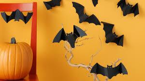 100 ideas martha stewart halloween mice silhouettes on www