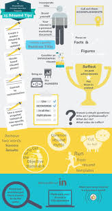 Resume Samples With Linkedin Url by 64 Best 2017 Resume Tips Images On Pinterest Resume Tips Resume