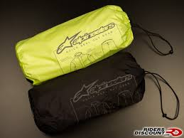 motorcycle rain gear motorcycle rain gear you u0027ll actually want to pack riders discount