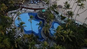 Hilton Hawaiian Village Lagoon Tower Floor Plan Hilton Hawaiian Village Denise U0027s Travel Pages