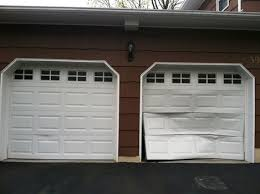 Overhead Door Portland Or Garage Door Repair Restoration Portland Oregon Or Locksmith