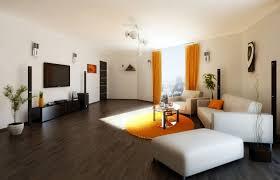modern contemporary living room ideas how to get a high end contemporary living room design on a budget