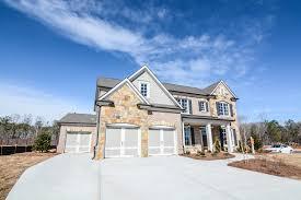 home south communities alpharetta ga communities u0026 homes for sale