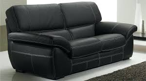 canap fauteuil pas cher canape cuir fauteuil luxe fauteuil 2 places pas cher canape italien