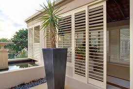 where can i get best quality interior and exterior ornamental