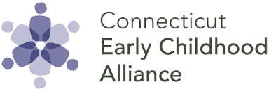 ct early childhood alliance