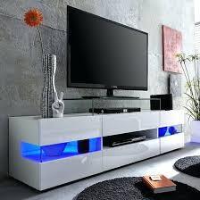 tv stand white tv stand entertainment center storage cabinet