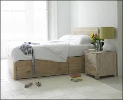 bedroom awesome reclaimed wood bed frame canada reclaimed wood
