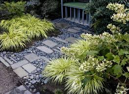lovable gorgeous building a rock garden rock garden ideas planning