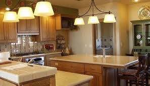 paint color ideas for kitchen with oak cabinets best paint color for kitchen with oak cabinets ideas home design