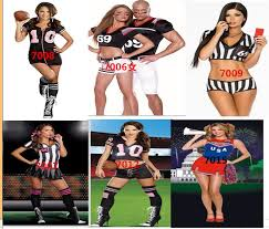 Soccer Referee Halloween Costume Cheap Women Soccer Costume Aliexpress Alibaba Group