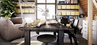 Home Office Decoration Ideas Home Office Ideas For Men Work Space Design Photos Next Luxury