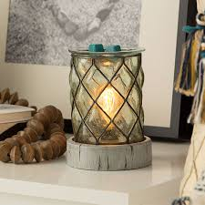 country light scentsy warmer buy scentsy the safest candles