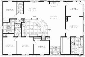 clayton triple wide mobile homes manufactured home floor plans best of clayton manufactured homes