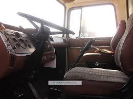 ford l8000 manual pictures to pin on pinterest thepinsta