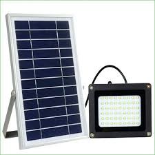 solar motion sensor flood light lowes solar motion light lowes wesomesolar motion flood lights lowes