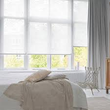 Quality Window Blinds Quality Window Blinds Essex Welcome To Priory Blinds
