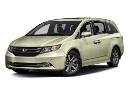 lease a honda odyssey touring 2016 honda odyssey touring elite for sale or lease chicago il