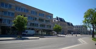 ardennes bureau bureaux en location centre d affaires charleville mézières
