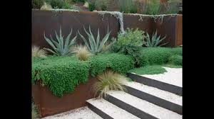 Modern Landscape Garden Ideas Modern Landscape Design Pictures Gallery Youtube
